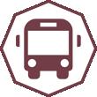 Picto-bus