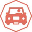 Picto-vehicules