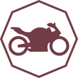 picto-moto