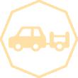 picto-voiture-remorque