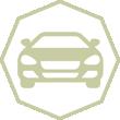 picto-voiture